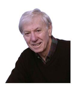 Mervyn Felsher