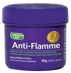 antiflamme[1]