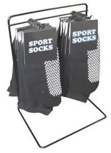 pilates_socks[1]